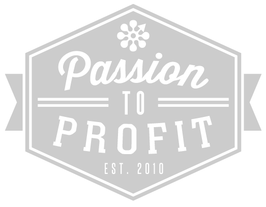 Passion To Profit