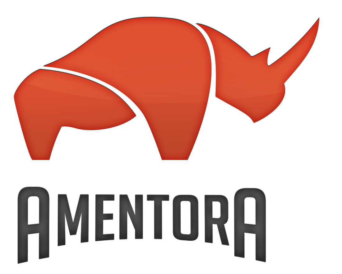 Amentora_Logo_Effects